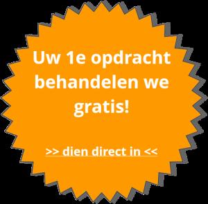www.billincasso.nl
