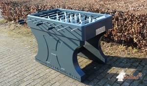tafelvoetbaltafel-van-beton-antraciet_1458808377_l