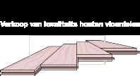 logo-bliek-hout