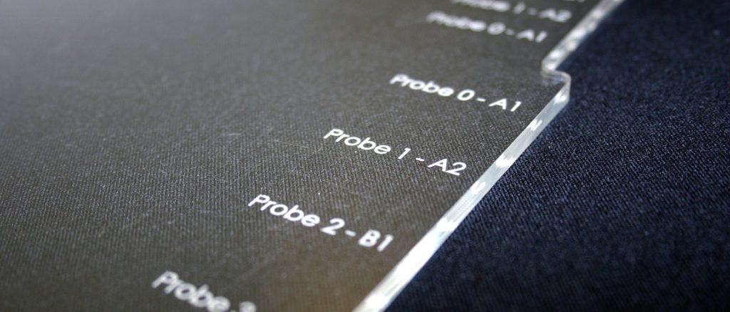 lasersnijden1-1170x500