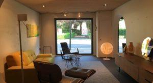 Creatieve Interieur Inrichting : Originele inrichting van je huis met daamen interieur deurne